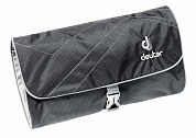 Сумка несессер Deuter Wash Bag II красный