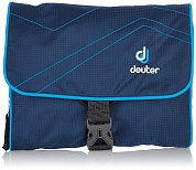 Сумка несессер Deuter Wash Bag 1
