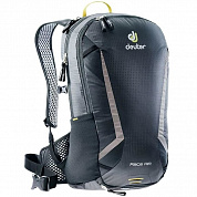 Рюкзак Deuter Race Air